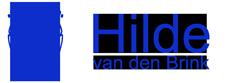 Lichtvoetig Bewegen Logo